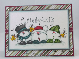 cc137-jingle-balls