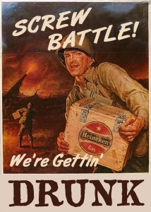 heineken_beer_poster_world_war_ii