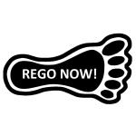 RegoFoot